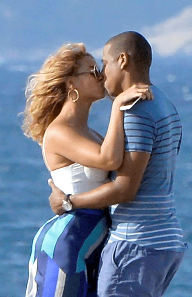 Beyonce dating lil wayne
