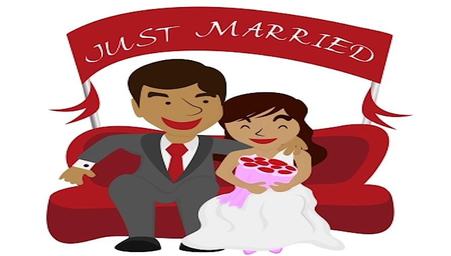 Marriage_FDP