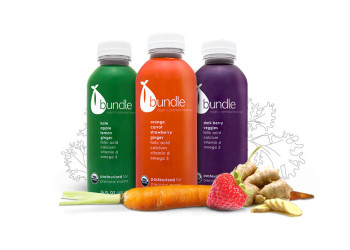 bundle-organics-trio