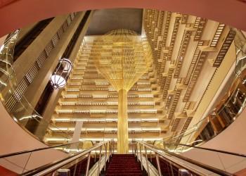 Atrium Lobby_Sig