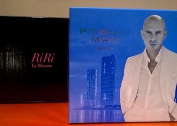 FrangranceRIR-Pitbull