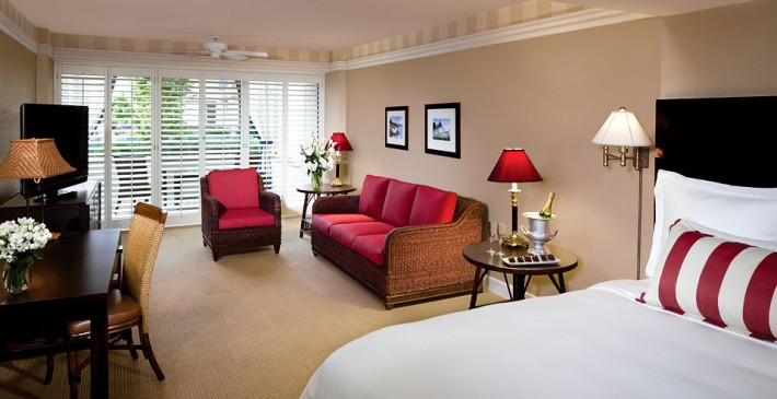 Portola-Hotel-And-Spa-At-Monterey-Bay-photos-Room