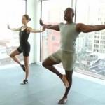 RobertBrace_Ballet