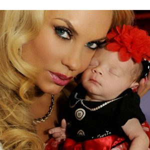rs_300x300-151227144638-300-coco-chanel-baby-122715