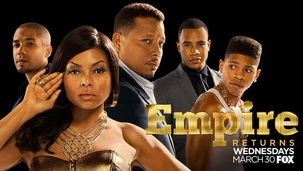empireMarch2016