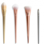 RealTechniquesPlatinum_makeupbrushes