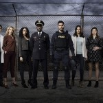 containment-the-cw