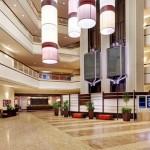 AtlantaHilton_lobby