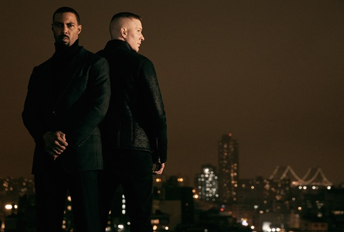 POWER_starz