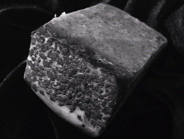 black+soap+image