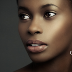 cast-beauty-app-1068x437