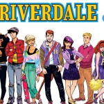 riverdalepromo_hires2-1024x793.0