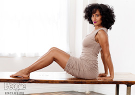 tracee-ross-a-660
