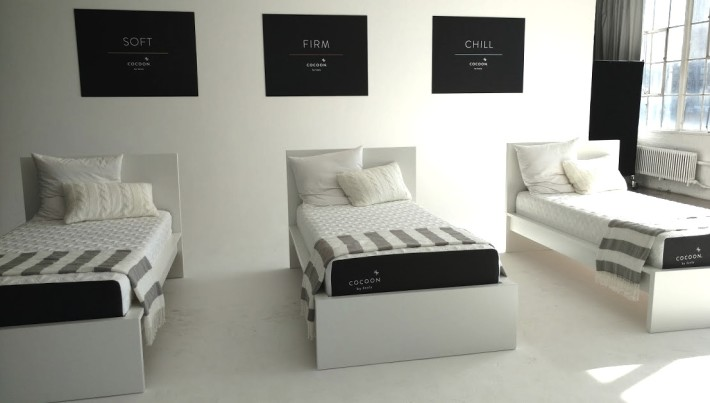 CocoonSealy_Bed