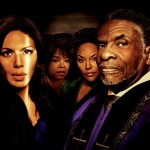 Greenleaf Title Photo - OWN