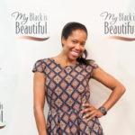 JasmineAlstonPhotography-14 (1) - Actress, Regina King select