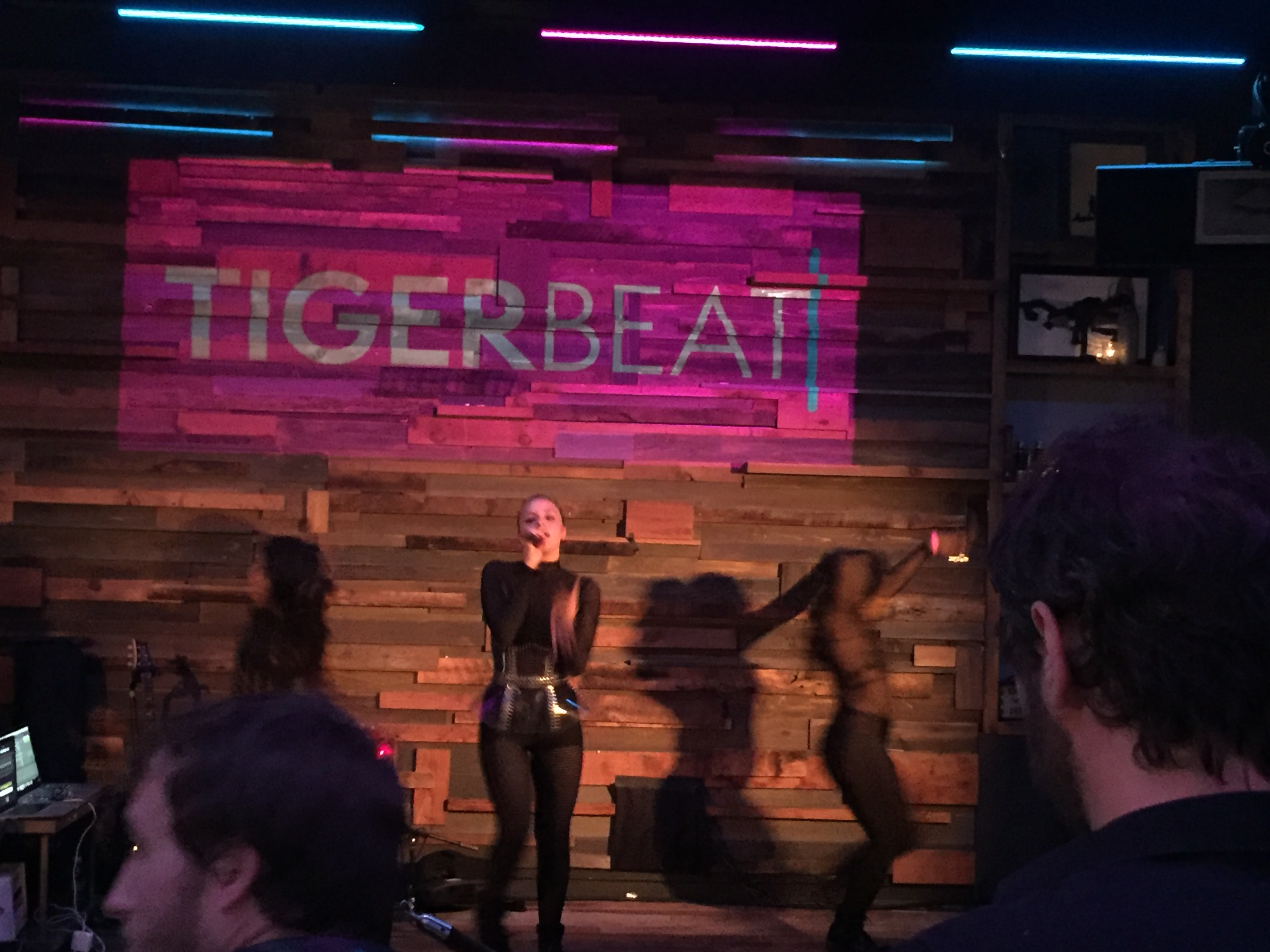 Tigerbeat_SophieBeem