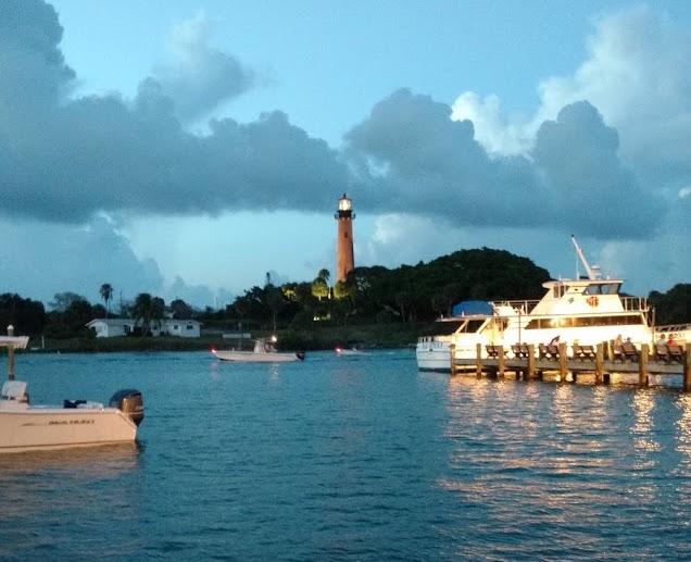 WPB2_Lighthouse