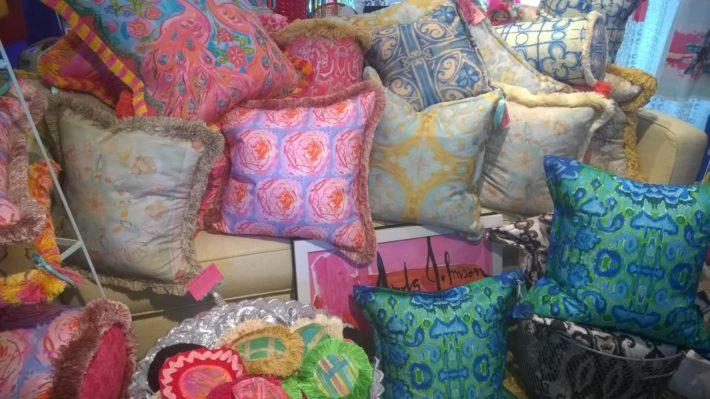 WPB2_pillows
