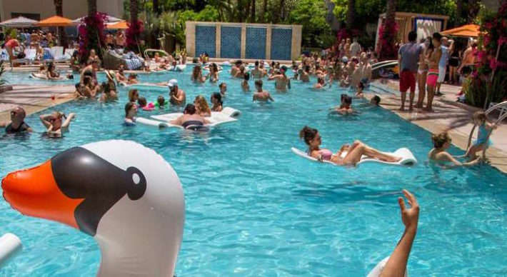 WPB_poolparty