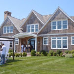 Rand Luxury Hamptons 1