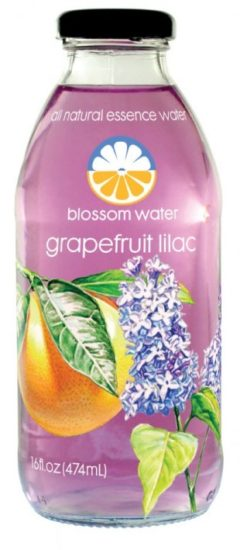 grapefruit-lilac-e1377291960867
