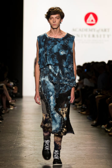 nyfw-ss17-academy-of-art-jeenah-moon-the-upcoming-23