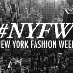 new-york-fashion-week-1080x675