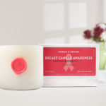 breast-cancer-candle-cinematic