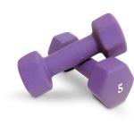 Fitness Gals