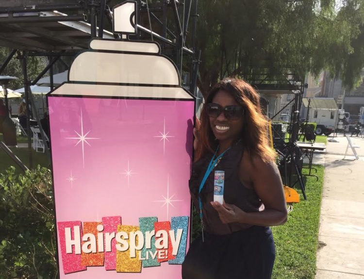 hairspraycan