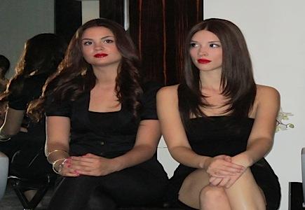The Twilight Saga Get Bella S Hair Color Divagalsdaily