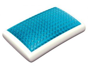 technogel_deluxe_pillow