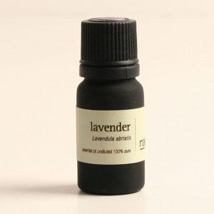 essentialoil_lavender_M