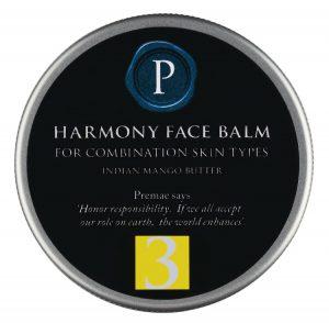 harmony-face-balm_top