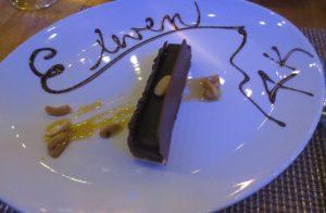 Jhouse_Dessert