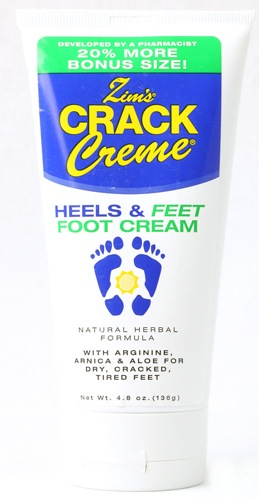 Zims-Crack-Creme-Heels-and-Feet-Foot-Cream-781485045044