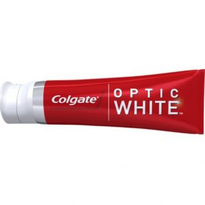 MHP.colgate-optic-white