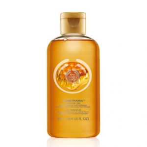 honeymania-shower-gel_l