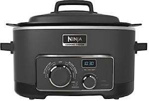 ninja-cooking-system