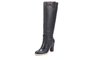 A Pikolinos Boots