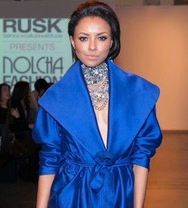 Nolcha_Fashion_Week_New_York_Fall-Winter_2014_presented_by_RUSK-0766
