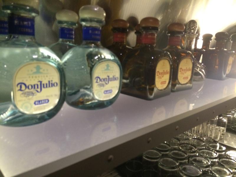 DonJulio_Bottles