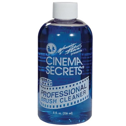 cinema-secrets-brush-cleaner-8oz