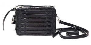 She Lo Handbag