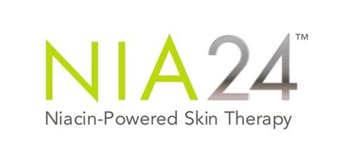 nia24_logo1