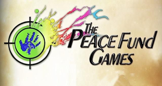peacefund_gaames