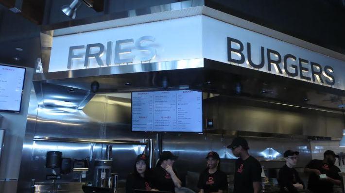 burgerbandit-1208