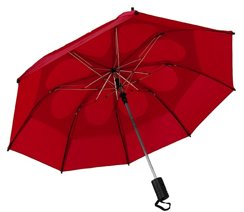 gustbuster-metro-red-umbrella-13