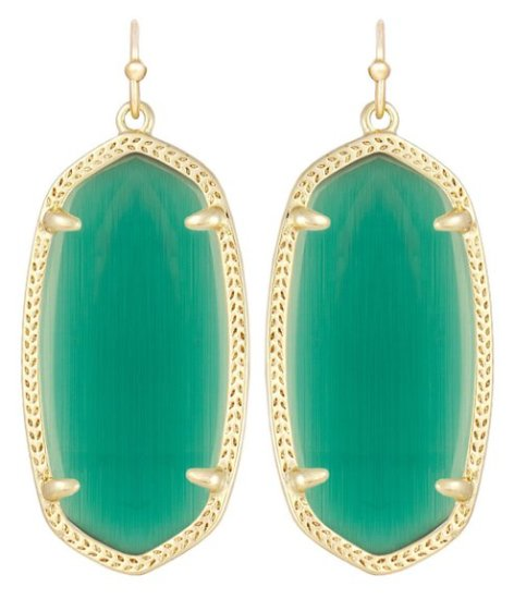 kendra-scott-signature-elle-earrings-in-emerald-green-cats-eye-and-gold_1470080